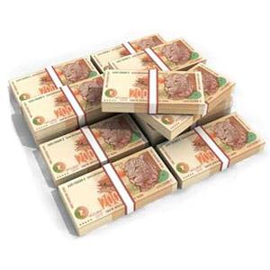 Debt-911_more_cash_in_your_Pocket2