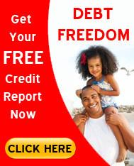 free-credit-report-189